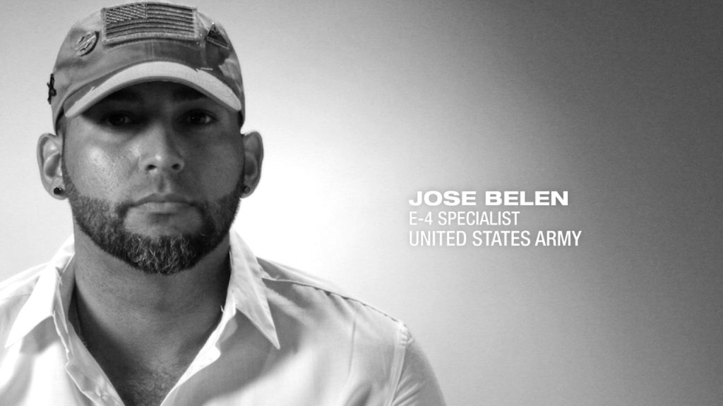 jose Belen cannabis jeff sessions