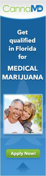 florida medical marijuana doctors cannamd